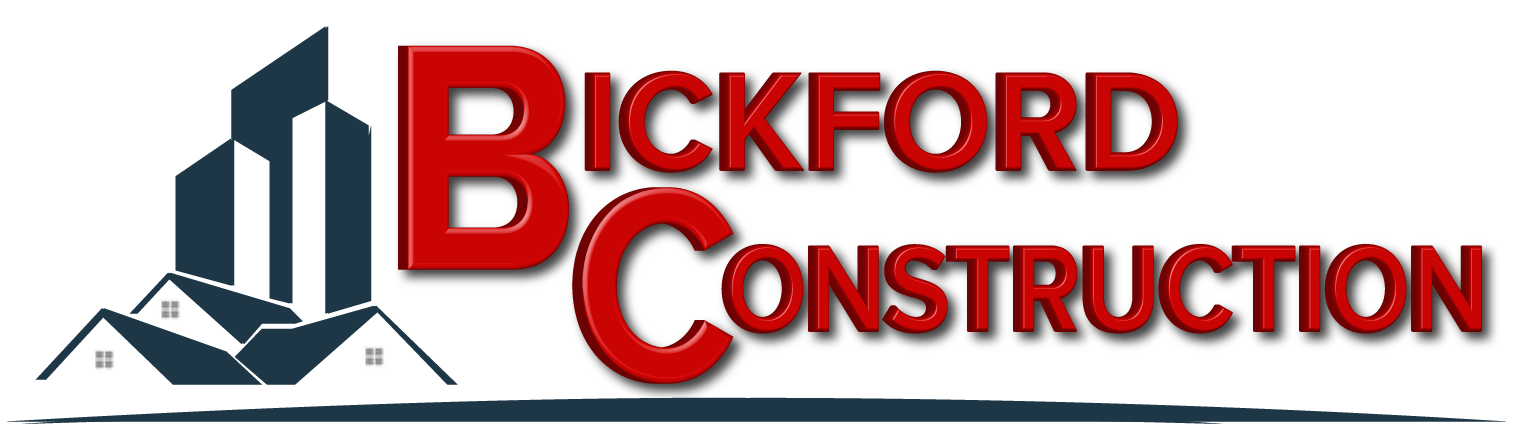 Bickford Construction | General Contractor